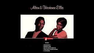 "Hortense Ellis - ""Breakfast In Bed"" [Official Audio]"