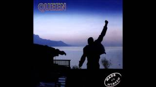 Queen - Made in Heaven ( Piano Cover )