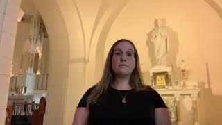 Ave Maria - Schubert