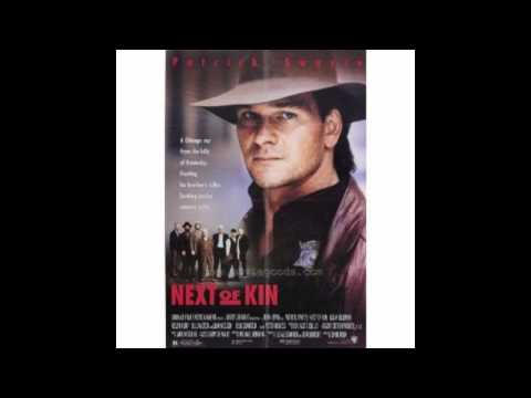 Next of kin - Movie Soundtrack  - Hey Backwoods
