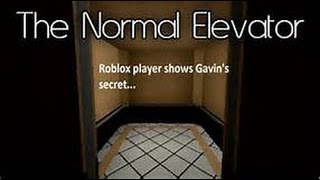 ( BORUTO ) gaming with meh buddy broarmy eps 1: normal elevator eps 1