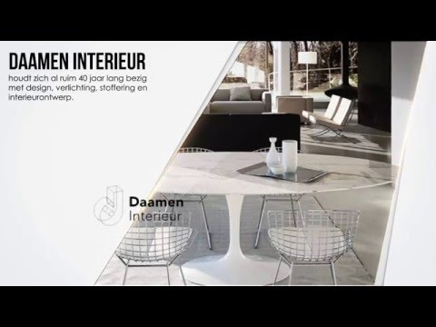 Best Daamen Interieur Bakel Gallery - Trend Ideas 2018 ...