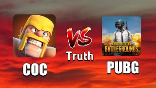 "THIS IS NOT ""FAIR UPDATE"" IN COC 