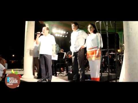 mochikos-.tv®-reinauguracion-plazuela-27-de-septiembre-los-mochis-sinaloa