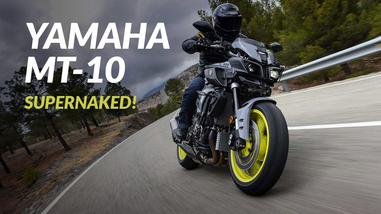 Yamaha As Recensione