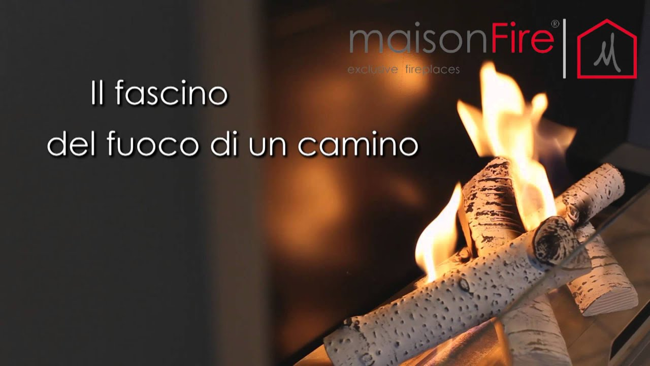 Cos È Il Biocamino maisonfire biofireplaces, decorative fireplaces