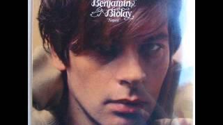 Benjamin Biolay - Des Lendemains Qui Chantent (Home version)