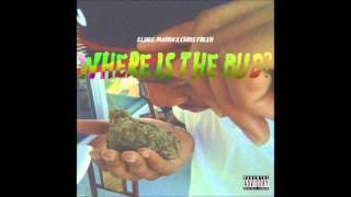 slugg mania where s the bud prod by chris fresh of 808 mafia