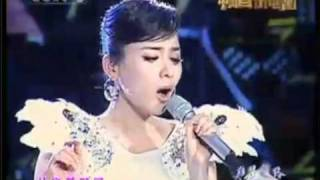 Download lagu Jackie Chan and Chen Si Si Like A Dream MP3