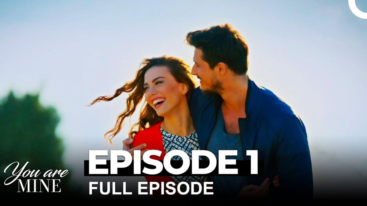 Download You Are Mine Episode 1 (English Dubbed)
