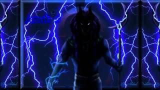B-boy Reezo - Power Tricks