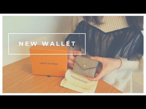 【50代女性】人気のレディース財布ブランドランキング!おすすめは?