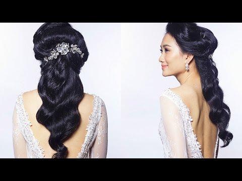 HairStyles For Women 2016 | Hairstyles For Women With Thin Hair | Short Hairstyles For Women