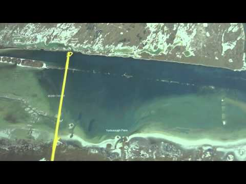 Texas fishing tips fishing report october 3 2013 baffin for Fishing report bay area