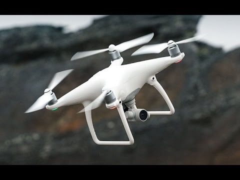 TOP 10➜ Best 2016 Drones (RTF with Camera)
