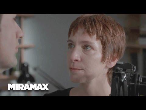 Mimic 3  'Family Dynamic' HD  Alexis Dziena, Amanda Plummer, Keith Robinson  MIRAMAX