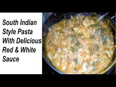 Macaroni Recipe Indian Style Veg In Tamil 11 Recipe 123