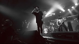 Cane Hill - OxBlood (Official Music Video)