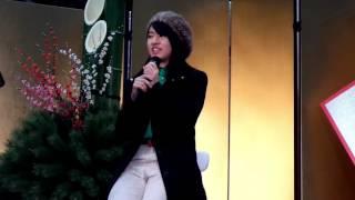 2017.01.07 AKB48「ハイテンション」大握手会&気まぐれオンステージ大会 ステージC #07 幕張メッセにて開催。 1曲目 動機 2曲目 君はメロディー.