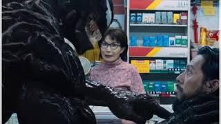 Venom best whatsapp status ever | venom movie status