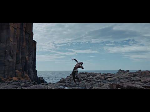 Phondupe   Silo (Music Video)