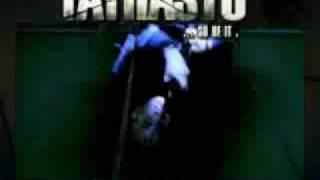 Promo -  Tathastu
