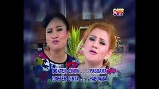 Silaen Sister - Dokter Cinta (Official Musik Video)