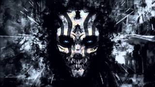 Dj Zaphon Brutal Rumble Industrial, Frenchcore, Terrorcore Part.1