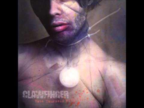 Клип Clawfinger - God Is Dead