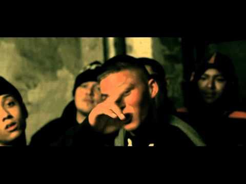 Kesi - Stadig Den Bedste (ft. Benny Jamz : Gilli : Mass) (HD)