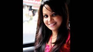 Chupke se | Saathiya | Cover by- Swagata