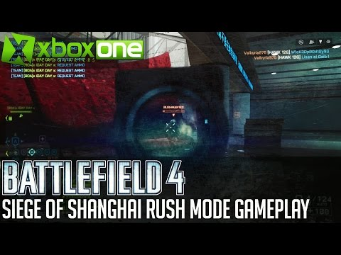 Search results for est siege of shanghai tanzania bureau for Bureau 13 gameplay