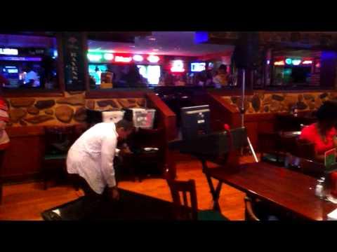 JGManRulz - Loafers Karaoke - Pop 7: Jumbo Pop