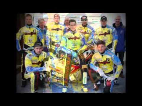 Sovereign Awards - Sporting Star 2014
