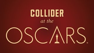 oscars 2017 show coverage collider movie talk