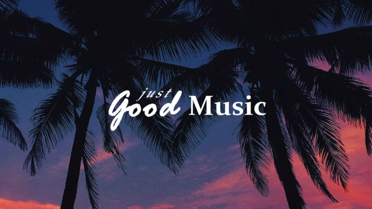 Download Just Good Music 24/7 Stay See Live Radio 🎧