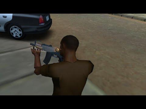 Sniper 3D Assassin | Como Se Juega Español