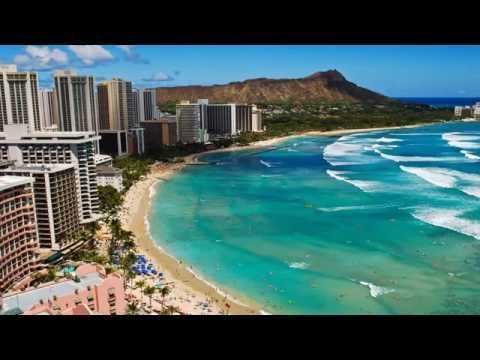 Intersting facts about  Hawaii!
