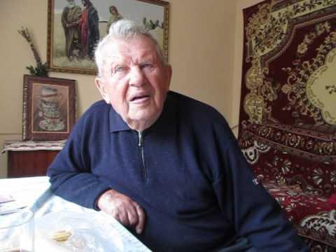 Давній Тернопіль: Пан Юрій про дозвілля та життя у довоєнному Тернополі (1930-ті)