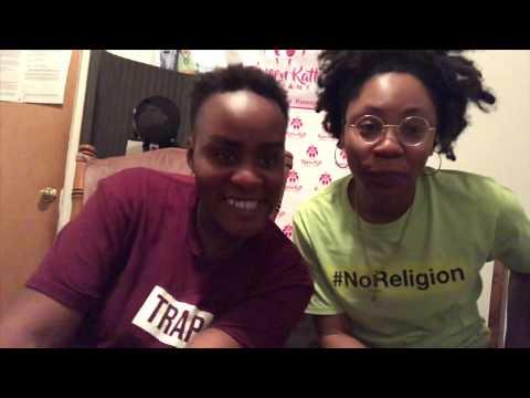 Lesbians Explain : How Two Girls Have Sex!Kaynak: YouTube · Süre: 2 dakika9 saniye