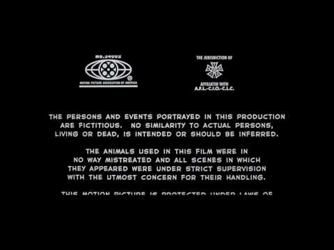 Jersey Films  TriStar Pictures 1996