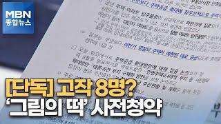 [단독] 사전청약이 패닉바잉 진정제?…서울 당첨자 비율…