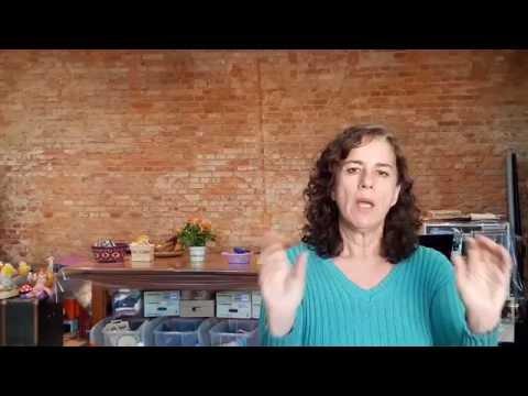 ROCK CRISTÃO Gospel Brasileiro NACIONAL Cruz Vazia YAHWEH Javé Jeová Jah YESHUA Jesus de YouTube · Duração:  4 minutos 10 segundos