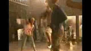Jumpin - Keke Palmer