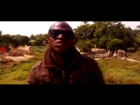 PA BOY A K A FLEXY B HARD TO STRUGGLE OFFICIAL HD VIDEO FINAL