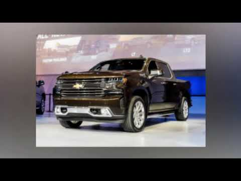 2020 chevy silverado 2500hd duramax | 2019 chevy silverado 2500hd ltz | Cheap new cars