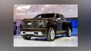 2020 chevy silverado 2500hd duramax | 2019 chevy silverado 2500hd ltz | Cheap new cars