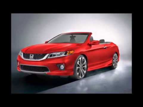 2016 honda accord coupe review price specification release date all new car latest youtube. Black Bedroom Furniture Sets. Home Design Ideas