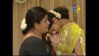 Srimathi Sri Subrahmanyam - Episode - 8