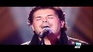 Ragheb Alama & Lagha - Enta ya ghali / راغب علامه و لغا - انت ياغالي  HD